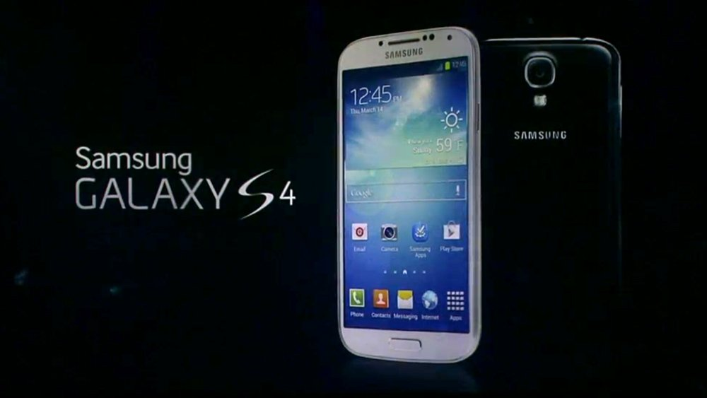 TalkTalk Mobile to offer cut price for Samsung Galaxy S4