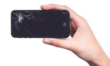 Pitfalls Of Mobile Phones