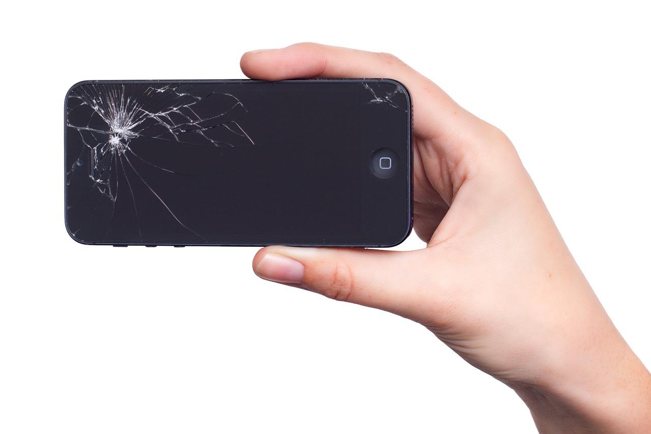 Pitfalls Of Mobile Phones