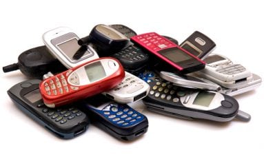 Choosing the right mobile phone
